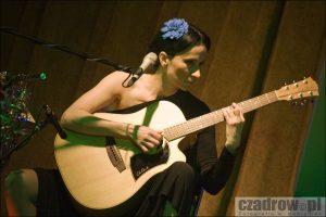 Koncert – Renata Przemyk