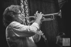 Koncert – Zbigniew Wodecki