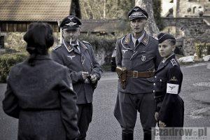 Rajd Arado 2015 – Zamek Czocha