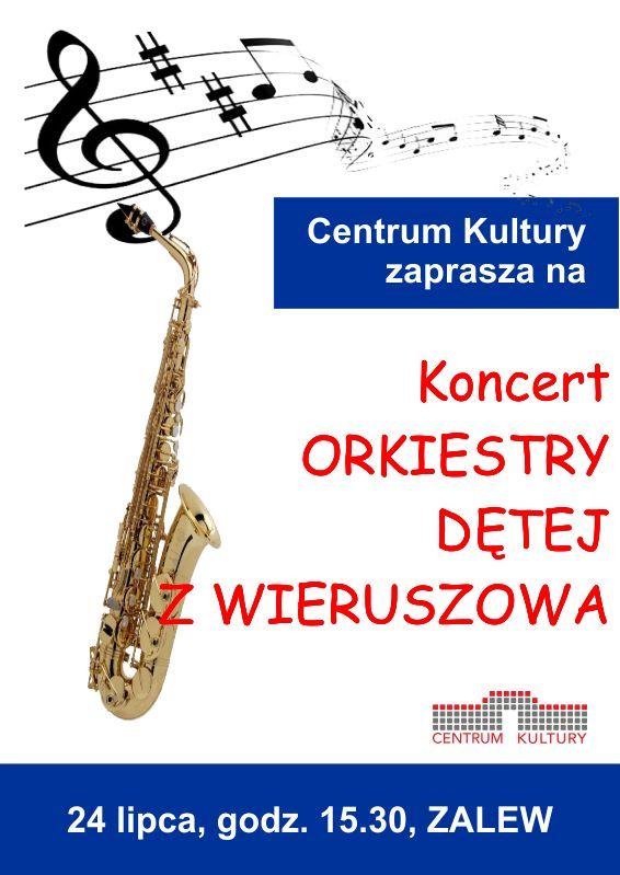 orkiestra_deta