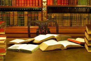 CBK w systemie bibliotecznym