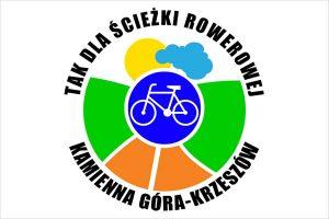 Ścieżka rowerowa Kamienna Góra-Krzeszów