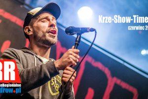 Krze-Show-Time4 – Zapowiedź