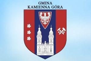 XXVIII Sesja Rady Gminy Kamienna Góra