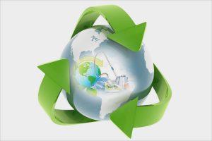 Zbiórka odpadów wielkogabarytowych i elektroodpadów w gminie Kamienna Góra