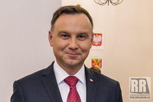 Polska przyjęta do amerykańskiego programu ruchu bezwizowego