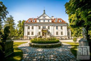 Kolejne dotacje dla gminy Kamienna Góra i gminy Marciszów