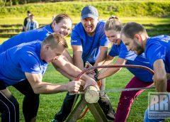 Turniej Sołectw w Opawie