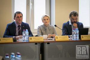 W marcu bez Sesji Rady Powiatu