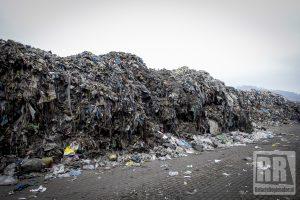 Radni lubawscy przeciwko podwyżce opłat za śmieci