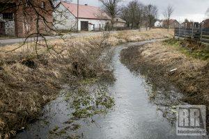 Wody Polskie zrezygnowały z zaplanowanych wcześniej prac