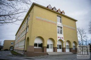 Rekrutacja do przedszkola i szkoły podstawowej w Marciszowie