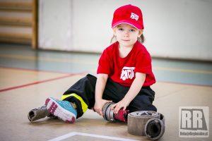 Zawody Młodzieżowych Drużyn Pożarniczych w Pisarzowicach