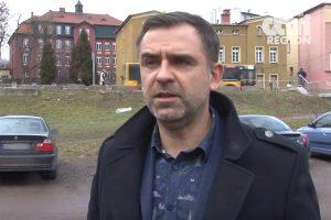 Kontrowersje wokół uchwały zakazującej używanie plastików w Wałbrzychu