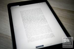 Bezpłatne e-booki dla czytelników MBP w Kamiennej  Górze