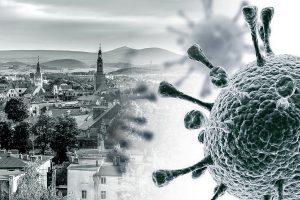 Testy przesiewowe na obecność koronawirusa dla nauczycieli