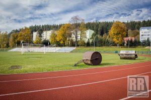 245 tysięcy złotych dla kamiennogórskich klubów sportowych