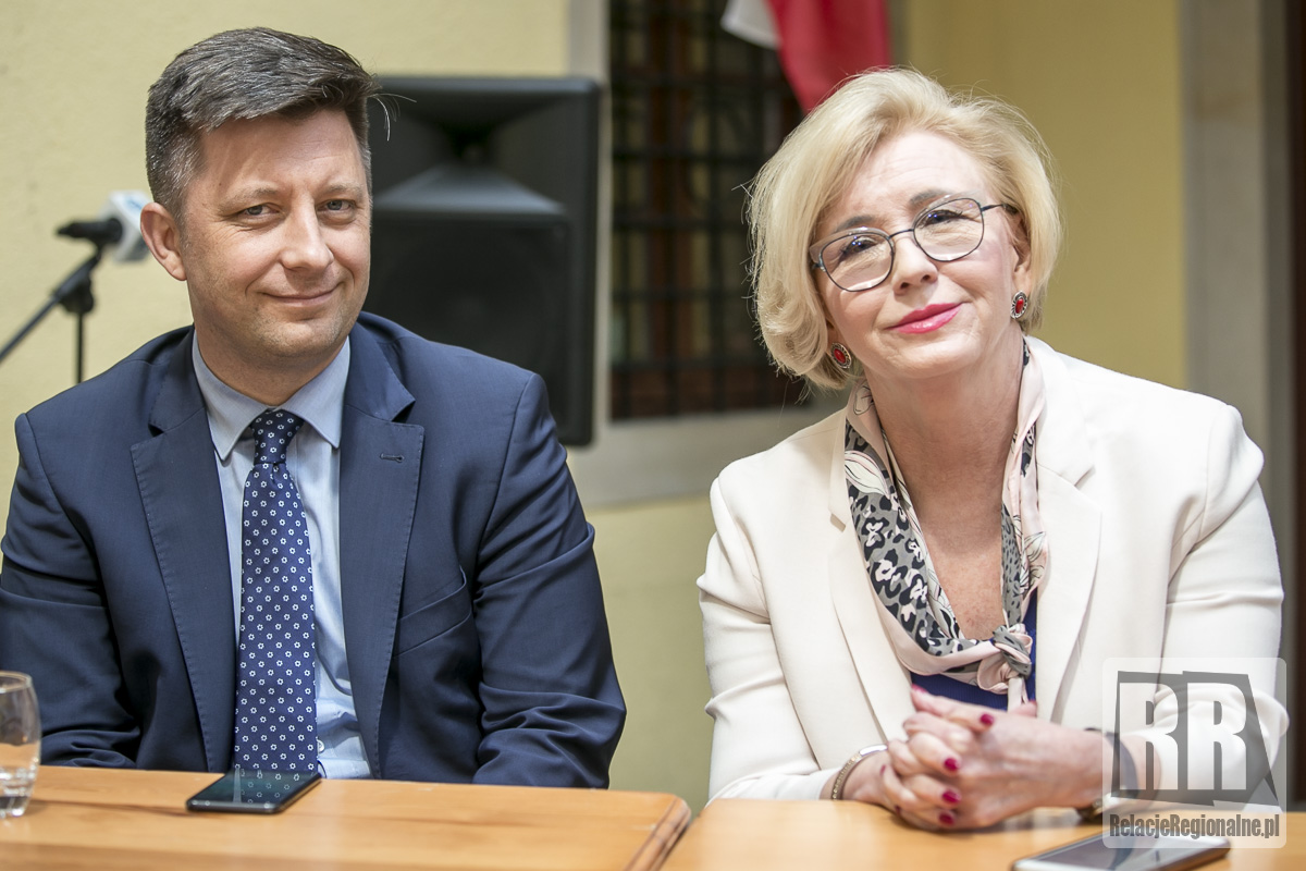 Jasna Gra: II Oglnopolska Pielgrzymka Singli do - WNP