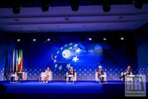 Jubileuszowa edycja Forum Ekonomicznego odbędzie się w Karpaczu