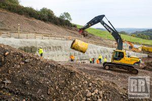 Informacja GDDKiA w sprawie budowy drogi S3
