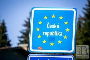 Od 9 lipca zaostrzone zasady wjazdu do Czech