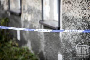 Komunikat prokuratury w sprawie aresztu dla sprawcy zabójstwa w Kamiennej Górze