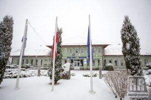 Wykaz nieruchomości przeznaczonych do dzierżawy na terenie gminy Marciszów