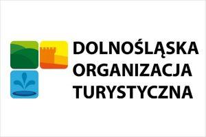 Dolnośląska Organizacja Turystyczna obniża składkę członkowską dla przedsiębiorców