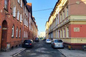 Wkrótce remonty kolejnych kamiennogórskich ulic