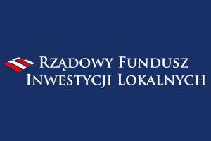 Ponad 13 mln zł dla gmin z terenu powiatu kamiennogórskiego