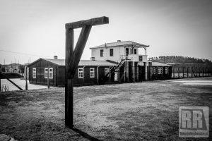Narodowy Dzień Pamięci Ofiar Nazistowskich Obozów Koncentracyjnych