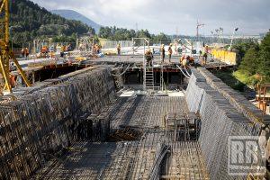 Budowa drogi ekspresowej S3 Bolków – Lubawka